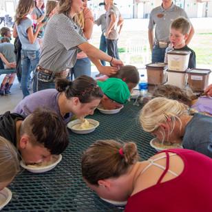 food races-79.jpg