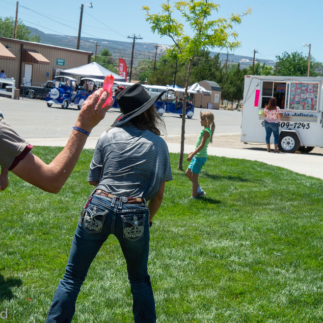 Fairgrounds day_3_others-272.jpg
