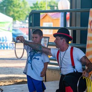 fairgrounds day 1 stadium-300.jpg