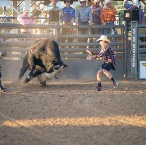 Fairgrounds day_2_rodeo-443.jpg