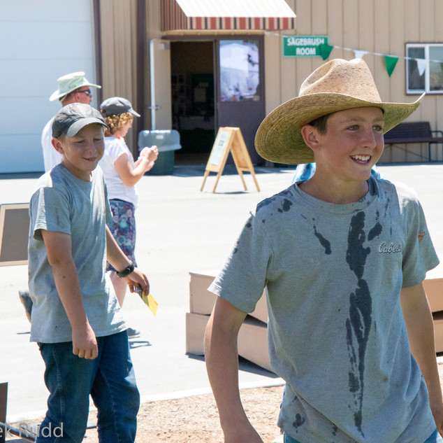Fairgrounds day_3_others-254.jpg