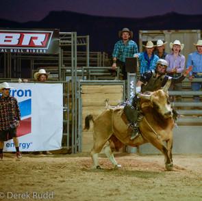 Fairgrounds day_2_rodeo-896.jpg