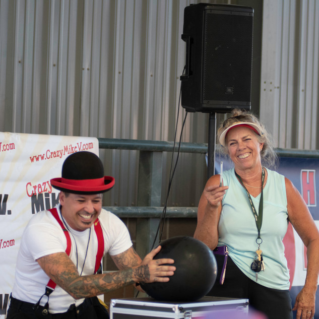Fairgrounds day_3_others-79.jpg