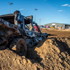 Fairgrounds day_4-341-3.jpg