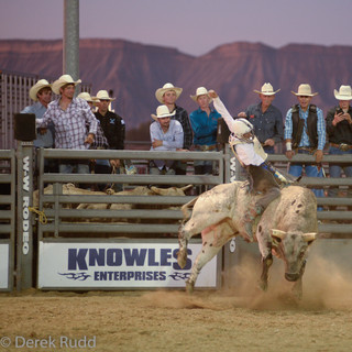 Fairgrounds day_2_rodeo-794.jpg