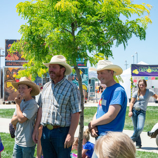 Fairgrounds day_3_others-237.jpg