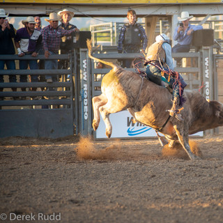 Fairgrounds day_2_rodeo-510.jpg