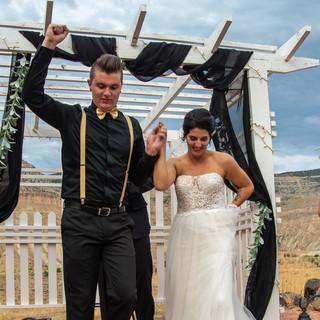 The_Grifiiths_Wedding-48.jpg