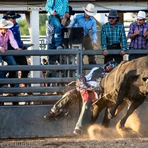 Fairgrounds day_2_rodeo-457.jpg