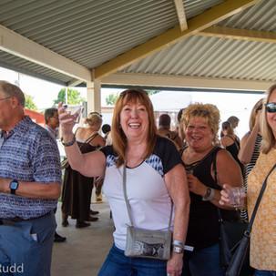 Fairgrounds day_2_rodeo-31.jpg