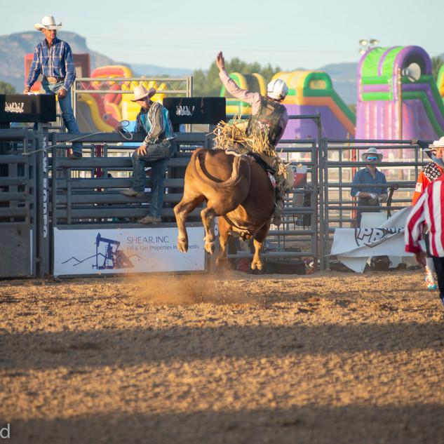 Fairgrounds day_2_rodeo-479.jpg