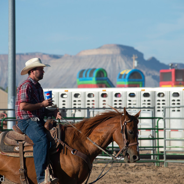 fairgrounds day 1 stadium-110.jpg