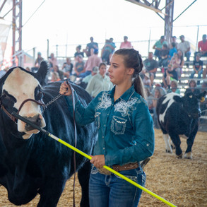 Fairgrounds day_2_4H_events-70.jpg