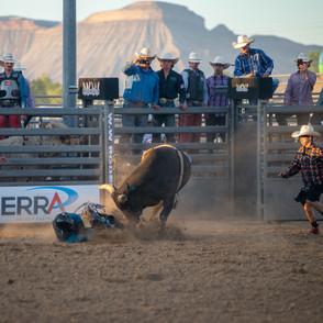 Fairgrounds day_2_rodeo-556.jpg