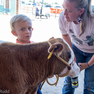 Fairgrounds day_2_4H_events-49-2.jpg
