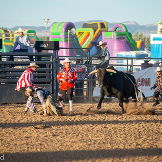 Fairgrounds day_2_rodeo-405.jpg