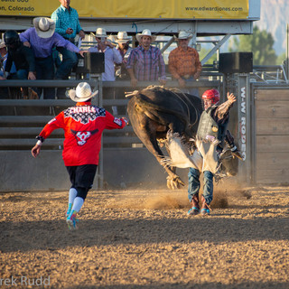 Fairgrounds day_2_rodeo-415.jpg