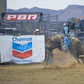 Fairgrounds day_2_rodeo-759.jpg