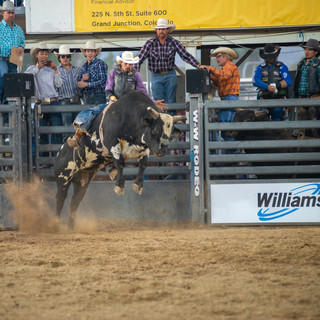 Fairgrounds day_2_rodeo-727.jpg