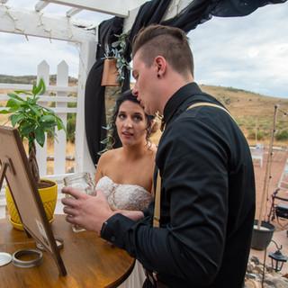 The_Grifiiths_Wedding-44.jpg