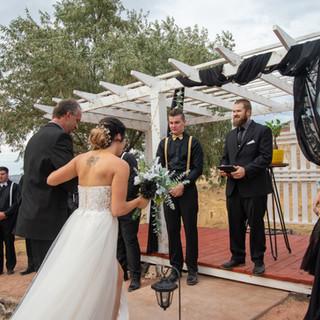 The_Grifiiths_Wedding-37.jpg