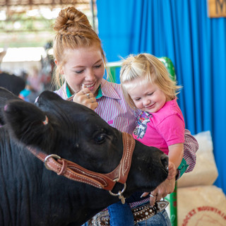 Fairgrounds day_2_4H_events-156.jpg