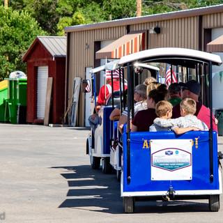Fairgrounds day_2_rodeo-1-2.jpg