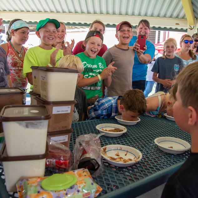 food races-34.jpg