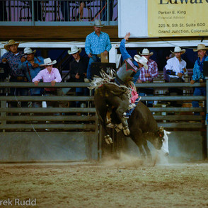 Fairgrounds day_2_rodeo-873.jpg