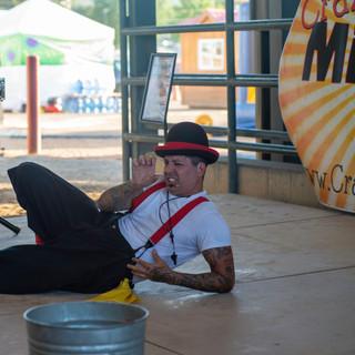fairgrounds day 1 stadium-329.jpg