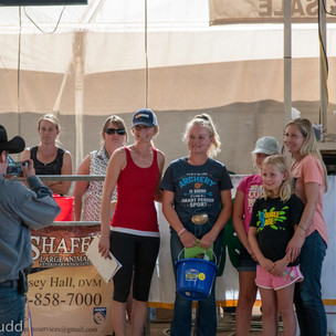 Fairgrounds day_3_others-182-2.jpg