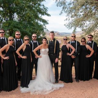 The_Grifiiths_Wedding-33.jpg
