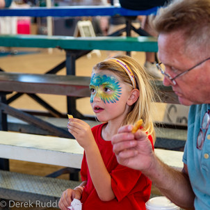 Fairgrounds day_2_others-27.jpg
