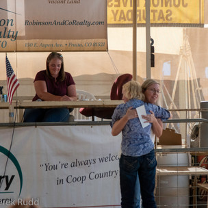 Fairgrounds day_3_others-160-3.jpg