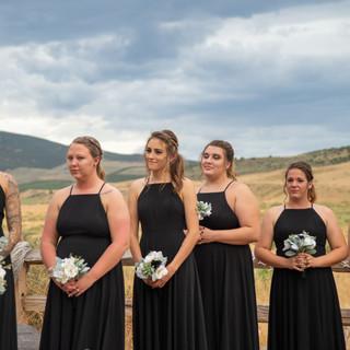 The_Grifiiths_Wedding-42.jpg