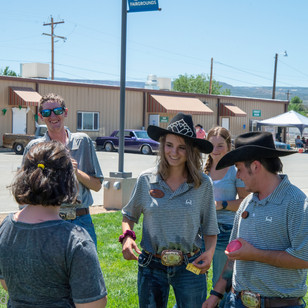 Fairgrounds day_3_others-268.jpg