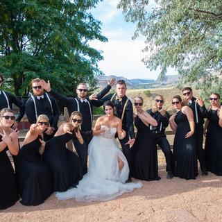The_Grifiiths_Wedding-22.jpg