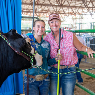 Fairgrounds day_2_4H_events-5-2.jpg