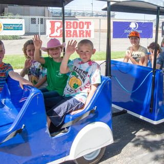 Fairgrounds day_2_others-81.jpg