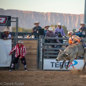 Fairgrounds day_2_rodeo-622.jpg