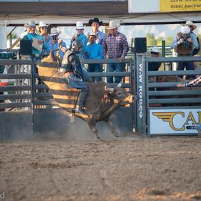 Fairgrounds day_2_rodeo-502.jpg