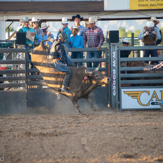 Fairgrounds day_2_rodeo-502.jpg