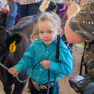 Fairgrounds day_2_4H_events-15-2.jpg