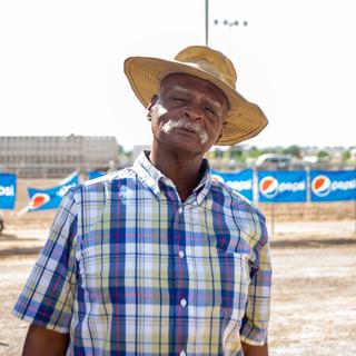Fairgrounds day_2_rodeo-53-2.jpg