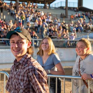 Fairgrounds day_3-77-2.jpg