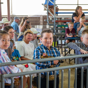 Fairgrounds day_2_4H_events-51.jpg