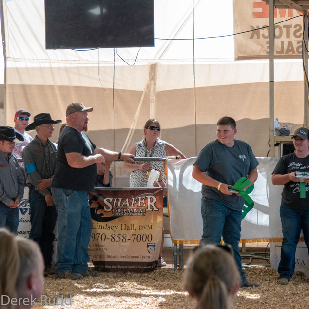 Fairgrounds day_3_others-73-4.jpg