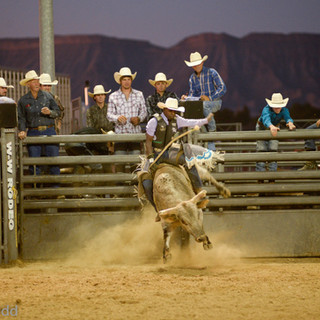 Fairgrounds day_2_rodeo-833.jpg