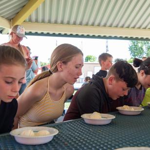 food races-60.jpg
