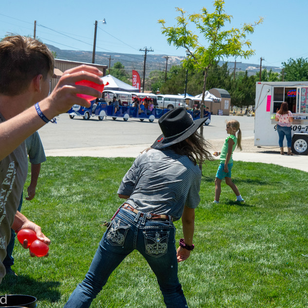 Fairgrounds day_3_others-271.jpg
